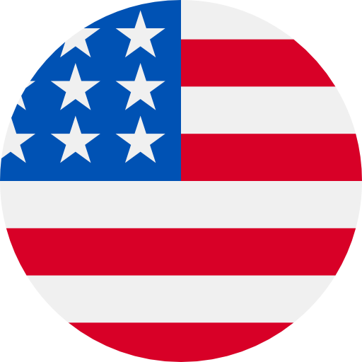 English-US