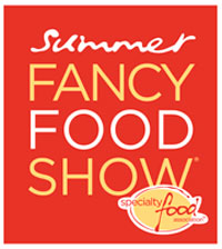 Feria Summer Fancy Food New York