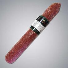 Chorizo Extra Pamplona